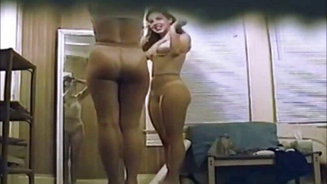 پورنو سکس التا اوشن خانگی