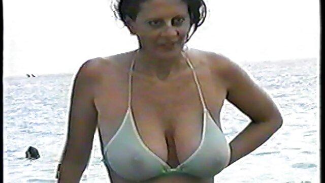 لباس شنای زنانه دوتکه انجمن