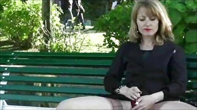 پورنو روسی عاشقانه سایت های سکسی پورن