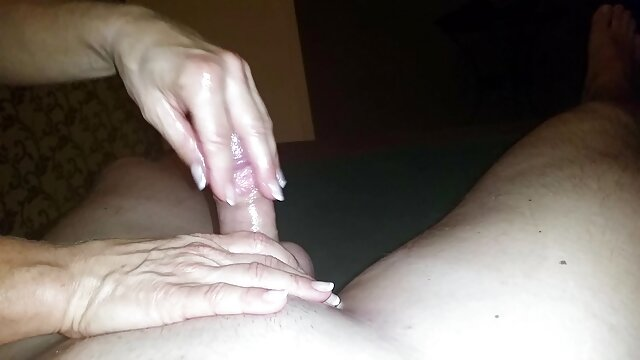 پوره دارای یک دهانه مقعدی آبکی ، هرچند شکننده دانلود فیلم های سکسی پورن استار است