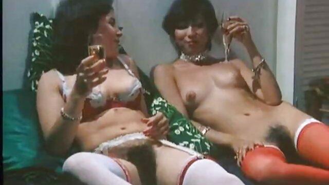 دهه 70