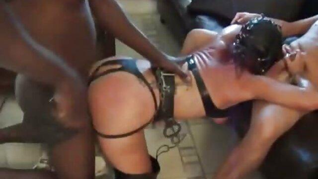 سکس ژاپنی داغ واقعی فیلم های سکسی پورن