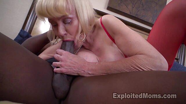 مولاتو فیلم سکسی پورن برای عشق ورزیدن خوب است
